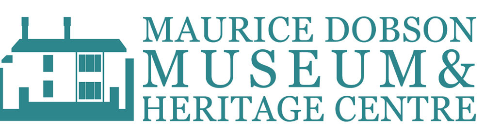 Maurice Dobson Museum & Heritage Centre
